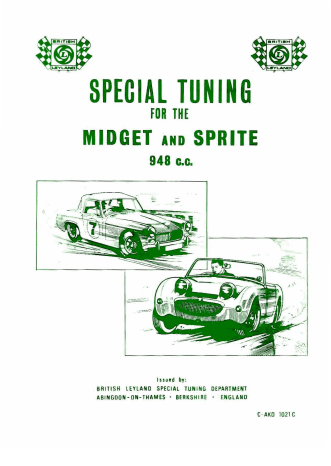 948 Special Tuning.png