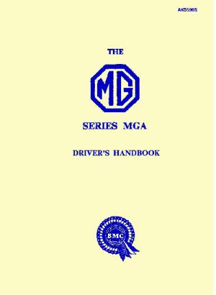 Drivers_Handbook_1500-8th