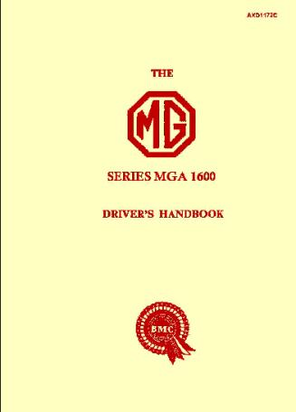 Drivers_Handbook_1600