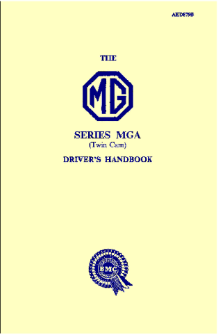 Drivers_Handbook_TwinCam