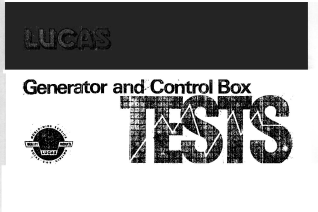 Lucas_Generator_and_Control_Box_Tests