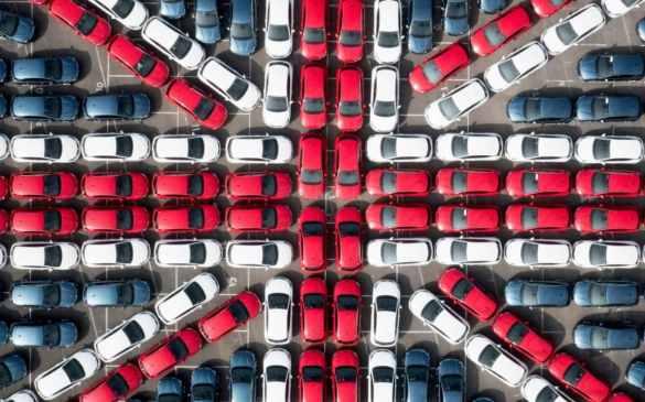 Vauxhalls-patriotic-xlarge_trans_NvBQzQNjv4BqNJjoeBT78QIaYdkJdEY4CozlPrhHwTt322ypFFb6um8
