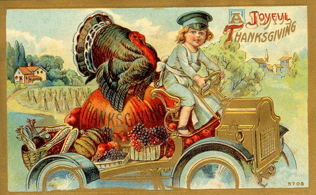 vintage-thanksgiving-postcard-turkey-in-a-car-flickr-photo-.jpg