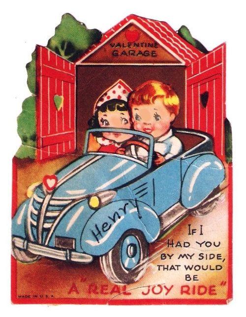 721d484b61b84ab64bc91433fb49c85b--vintage-valentine-cards-vintage-cards